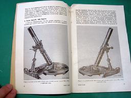 Tm 9-1275