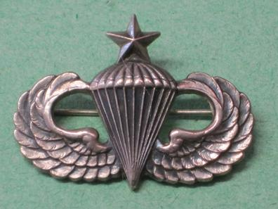 Vintage 12\u201d Rubber Pewter Spin Casting Mold Crossed Swords Sabers Civil War Cavalry Insignia General Star E Hat Badge Applique Jewelry Mold