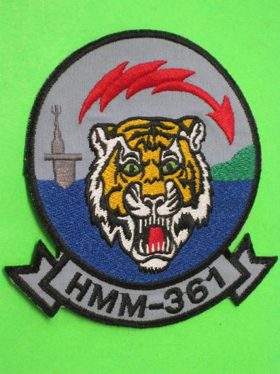 US Army 6th ARMY color Shoulder patch insignia free ship merrowed edge