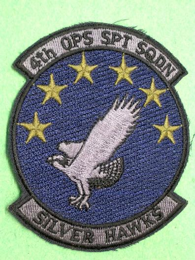"""Desert Storm Victory Eagle 8 1//4/"""" Patch Army Navy Air Force Marines Coast Guard"""